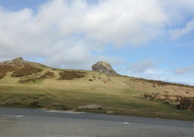 dartmoor-pic