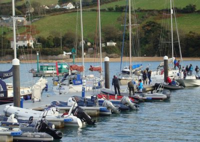 salcombe-boats-pic