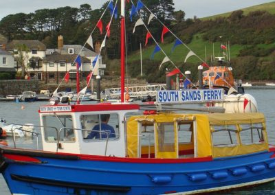 south-sands-ferry-pic